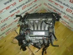 Двигатель в сборе. Honda: Rafaga, Ascot, Saber, Inspire, Vigor Двигатели: G25A, G25A2, G25A3, G25A5. Под заказ