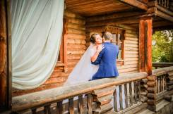 Фотосъемка 1500р. /час. Свадьба, семья, в ожидании, выписка, выпускной.