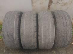 General Tire Grabber HTS. Летние, 2011 год, износ: 50%, 4 шт
