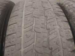 General Tire Grabber HTS. Летние, 2011 год, износ: 60%, 2 шт