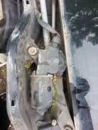Мотор стеклоочистителя. Toyota Mark II, JZX110 Двигатель 1JZFSE