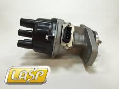 Трамблер. Nissan: Langley, Laurel Spirit, Pulsar, Liberta Villa, Sunny Двигатели: GA15E, GA15S, GA15DS, GA15DE, GA16DS, GA16I