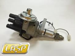 Трамблер. Suzuki Escudo, TD01W, TA01W Двигатель G16A