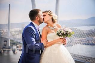 Фото и видео: Свадьба 1000р., подарочные сертификаты, выписка, 1000р час
