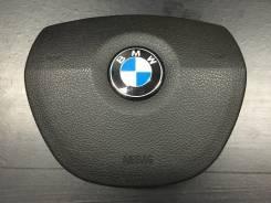 Подушка безопасности. BMW 5-Series, F10
