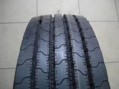 Roadshine RS615. Всесезонные, без износа, 1 шт