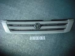 Решетка радиатора. Toyota Corona Premio, AT211, ST210