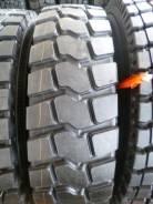 Roadshine RS617. Всесезонные, без износа, 1 шт