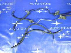 Шланг тормозной. Subaru Legacy B4, BE9, BEE, BE5 Subaru Legacy Lancaster, BHE, BH9 Subaru Legacy, BHE, BEE, BES, BH5, BE5, BH9, BE9 Subaru Legacy Wago...