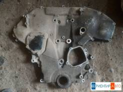 Лобовина двигателя Nissan Cefiro, A33