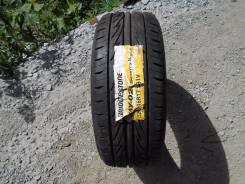 Bridgestone Sporty Style MY-02. Летние, 2013 год, без износа, 1 шт