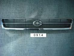 Решетка радиатора. Toyota Carina E, AT191, AT190, ST191, CT190 Toyota Corona, ST195, CT190, ST190, AT190, ST191, CT195 Двигатели: 4AFE, 2C, 7AFE, 3SFE...