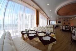 Ресторан и летняя терраса на 150 человек (№34) г. Артем