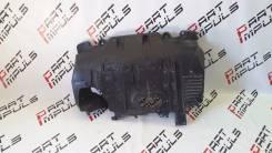 Защита двигателя. Subaru Forester, SJ, SJG, SJ5 Двигатели: FB25, EJ20E, FB20, FA20, EJ20A