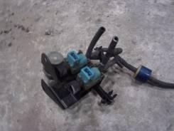 Клапан вакуумный. Suzuki Jimny Wide, JB33W Двигатель G13B