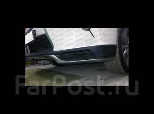 Губа. Lexus RX270 Lexus RX450h Lexus RX350, GGL10W, GGL15W, GGL15 Двигатель 2GRFE