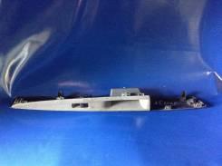 Кнопка стеклоподъемника. Mazda Demio, DY3R, DY5W, DY3W, DY5R