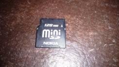 MiniSD.