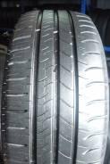 Michelin Energy E-V. Летние, износ: 5%, 4 шт