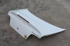 Крышка багажника. Nissan Skyline, ENR33, ER33, ECR33, BCNR33, HR33