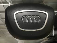 Подушка безопасности. Audi: Q5, Q7, A4, A5, A6, A7, Q3