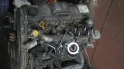 Продам двигатель 1KZ Toyota Hiace во Владивостоке