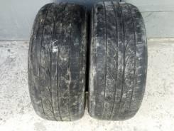 Bridgestone Sports Tourer MY-01. Летние, 2009 год, износ: 20%, 2 шт