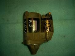Стартер. Daihatsu YRV Двигатели: K3VE, K3VET, K3VE K3VET