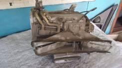 Радиатор отопителя. Toyota Vista, SV40, SV41, SV42, SV43 Toyota Camry, SV41, SV40, SV43, SV42 Двигатели: 3SFE, 4SFE