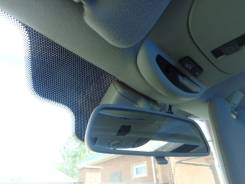 Зеркало заднего вида салонное. Mercedes-Benz ML-Class