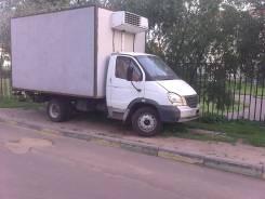 ГАЗ 3310. Продается грузовик Валдай, 2 300 куб. см., 3 400 кг.