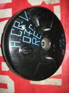 Усилитель вакуумный Honda CRV