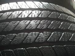 Michelin Cross Terrain SUV. Всесезонные, 2006 год, износ: 30%, 4 шт