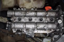 Гидрокомпенсатор. Volkswagen Golf Plus Volkswagen Passat Volkswagen Golf Volkswagen Tiguan Двигатель CAXA