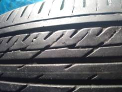 Goodyear GT-Eco Stage. Летние, 2012 год, износ: 20%, 1 шт