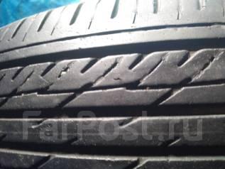 Goodyear GT-Eco Stage. Летние, 2012 год, износ: 20%, 1 шт