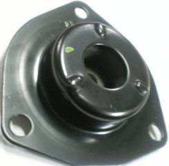 Опора амортизатора. Infiniti I30 Nissan: Maxima, R'nessa, Tino, Bassara, Cefiro, Presage Двигатели: VQ30DE, VQ20DE, KA24DE, SR20DET, SR20DE, YD25...