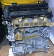 Двигатель. Mazda: Axela, Atenza Sport, Mazda6, MPV, Premacy, Atenza, CX-7, Biante, Tribute Двигатель L3VE