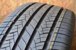 Westlake Tyres SA07. Летние, 2015 год, без износа, 4 шт