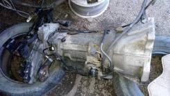 Автоматическая коробка переключения передач. Mazda Bongo, SSF8R Двигатель RF