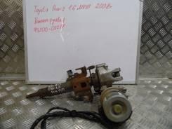Электроусилитель руля. Toyota Auris