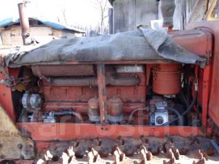Т-4ОА, 1988. Продается бульдозер Т-4ОА(алтаец), 9 000,00кг.
