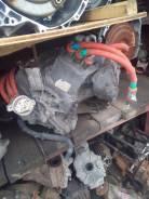 Автоматическая коробка переключения передач. Toyota Prius, NHW10 Двигатель 1NZFXE