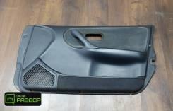 Обшивка двери Передняя правая Nissan Primera