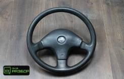 Руль Nissan Primera