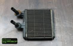 Радиатор отопителя Nissan Primera