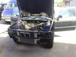 BMW 5-Series. E28, M21D24