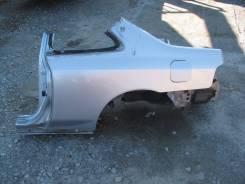 Крыло заднее Honda Prelude BB5 BB6 BB7 BB8 BB9