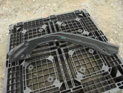 Защита горловины топливного бака. Toyota Voxy, AZR65 Двигатель 1AZFSE