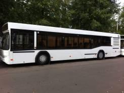 МАЗ. Автобус -103464 городской низкопольный 90 мест, 6 300 куб. см., 90 мест